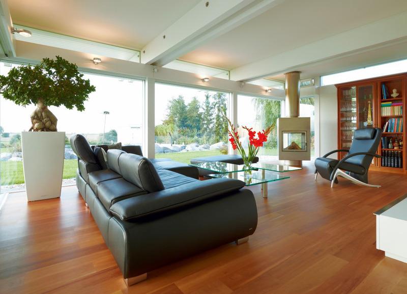 startseite parkett n rnberger in bonn parkett bodenbel ge meisterbetrieb. Black Bedroom Furniture Sets. Home Design Ideas
