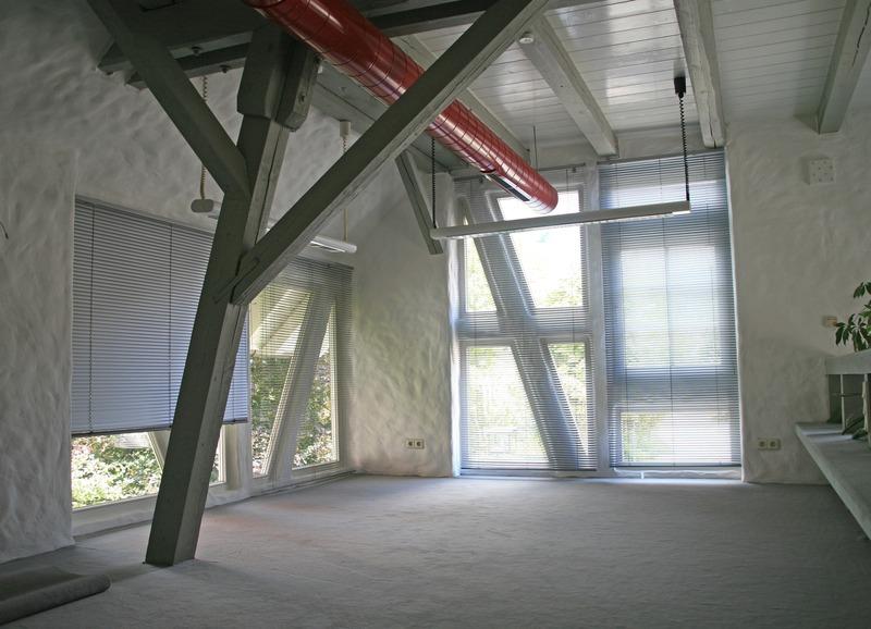 teppich parkett n rnberger in bonn parkett meisterbetrieb. Black Bedroom Furniture Sets. Home Design Ideas